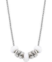 Morellato Ocelový náhrdelník Drops Jewel SCZ340
