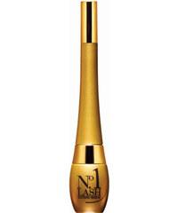 di ANGELO cosmetics Sérum pro prodloužení a zhuštění řas No.1 Lash (Extend Serum) 6 ml - limitovaná edice