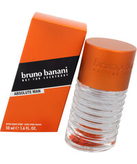 Bruno Banani Absolute Man - voda po holení
