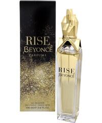 Beyoncé Rise - parfémová voda s rozprašovačem
