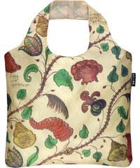Ecozz Ekologická taška Rare Prints 01 NK01