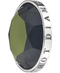 Hot Diamonds Přívěsek Emozioni Meadow Coin EC007-EC045