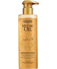 Loreal Professionnel Třpytivý šampon Mythic Oil Souffle d`Or (Sparkling Shampoo)