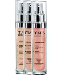 Matis Paris Rozjasňující make-up pro omlazení pleti QuickLift (Radiance Anti-Ageing Foundation) 30 ml