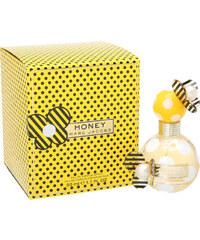 Marc Jacobs Honey - parfémová voda s rozprašovačem