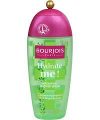 Bourjois Hydratační sprchové sérum Hydrate Me! 250 ml