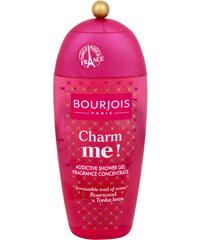 Bourjois Okouzlující sprchový gel Charm Me! 250 ml