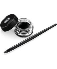 Rimmel Voděodolná gelová oční linka Scandaleyes 2,4 g