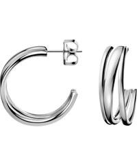 Calvin Klein Náušnice Sumptuous KJ2GME000100