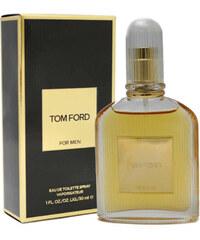 Tom Ford For Men - toaletní voda s rozprašovačem