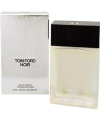 Tom Ford Noir - toaletní voda s rozprašovačem