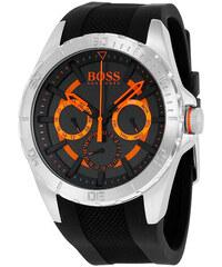 Hugo Boss Orange 1513203
