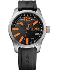Hugo Boss Orange 1513059