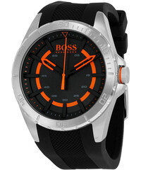 Hugo Boss Orange Berlin 1513200