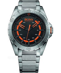 Hugo Boss Orange Berlin 1513202