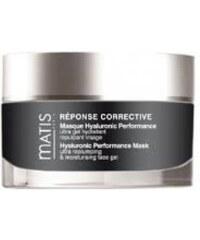 Matis Paris Inovativní gelová maska (Hyaluronic Performance Mask) 50ml