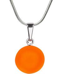 Troli Náhrdelník Cabo UV Orange