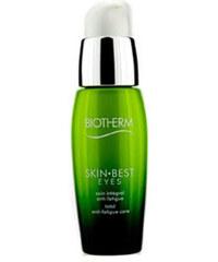 Biotherm Oční krém (Skin Best Eyes) 15 ml
