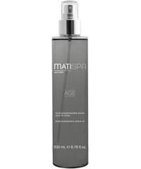 Matis Paris Omlazující tělový olej (MatiSpa Age Oil) 200 ml