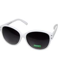 Benetton Sluneční brýle BE822R4