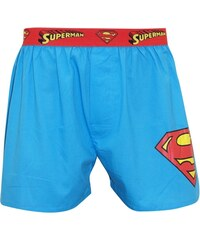Represent Boxerky Superman R3M-BOX-0401