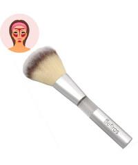 Sefiros Pudrovací štětec Silver (Powder Brush)