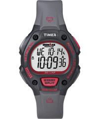 Timex Ironman Triathlon T5K755