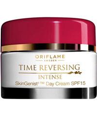 Oriflame Denní krém Time Reversing Intense SkinGenistII™ SPF 15 50 ml