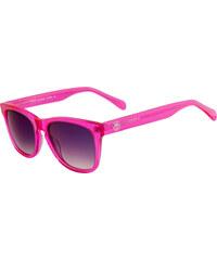 Coqui Fuchsiové sluneční brýle M-SG001 Mag 100417