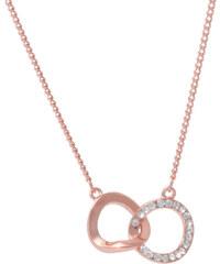 Beneto Originální náhrdelník BBR32