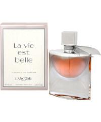 Lancome La Vie Est Belle L'Absolu - parfémová voda s rozprašovačem