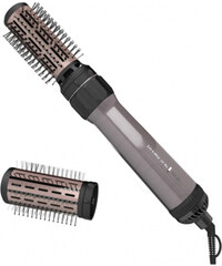 Remington Horkovzdušná kulma na vlasy Keratin Therapy Pro Volume & Protect AS8090