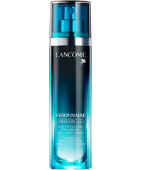 Lancome Multikorekční pleťové sérum Visionnaire LR 2412 4% CX (Advanced Skin Corrector)