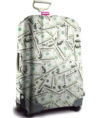 SUITSUIT 9046 Dollar