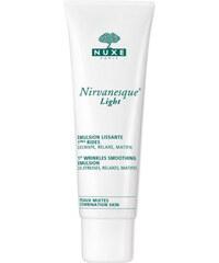 Nuxe Vyhlazující emulze proti prvním vráskám pro smíšenou pleť Nirvanesque Light (First Wrinkles Smoothing Emulsion) 50 ml
