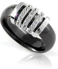 Modesi Keramický prsten QJRQY6267KL