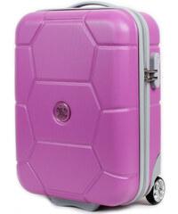 Suitsuit Cestovní kufr 32L TR-1138/1-50 Caretta Radiant Orchid