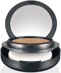 MAC Kompaktní make-up Studio Tech (Foundation) 10 g