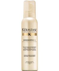 Kérastase Objemová pěna na vlasy Densifique Densimorphose (Densifying Treatment Mousse) 150 ml