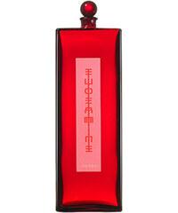 Shiseido Revitalizační pleťová esence (Eudermine Revitalizing Essence) 125 ml