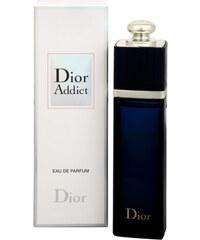 Dior Addict 2014 - EDP