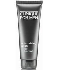 Clinique Hydratační pleťový krém For Men (Moisturizing Lotion) 100 ml