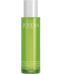 Juvena Detoxikační čistící olej Phyto De-Tox (Detoxifying Cleansing Oil) 100 ml