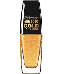 Sally Hansen Zpevňující péče na nehty s obsahem 18karátového zlata (18K Gold Hardener) 10 ml