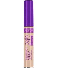 Astor Korektor Perfect Stay Concealer 24h + Perfect Skin Primer 6,5 ml