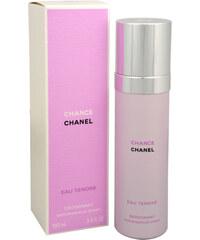 Chanel Chance deospray 100 ml