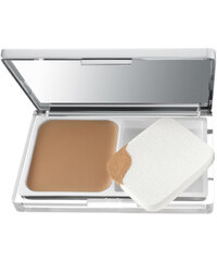 Clinique Pudrový make-up Anti Blemish Solutions (Powder Make-up) 10 g