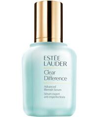Estée Lauder Pleťové sérum Clear Difference (Advanced Blemish Serum)