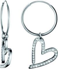 Calvin Klein Náušnice Joyous KJ2XWE040100