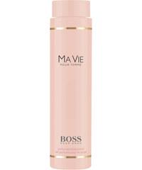 Hugo Boss Ma Vie Pour Femme - tělové mléko